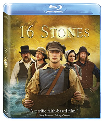 16-Stones-Blu-ray-2014-US-Import-0