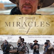 17-Miracles-DVD-2011-Region-1-US-Import-NTSC-0