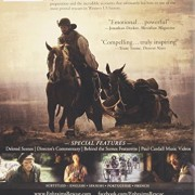 Ephraims-Rescue-DVD-Region-1-NTSC-US-Import-0-0