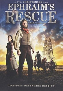 Ephraims-Rescue-DVD-Region-1-NTSC-US-Import-0