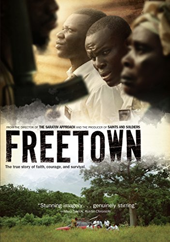 Freetown-PREORDER-ONLY-ReleasedShipping-4th-Aug-2015-0