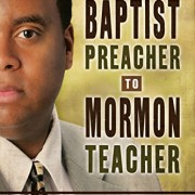 From-Baptist-Preacher-to-Mormon-Teacher-0