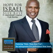 Hope-for-Israel-EP-0