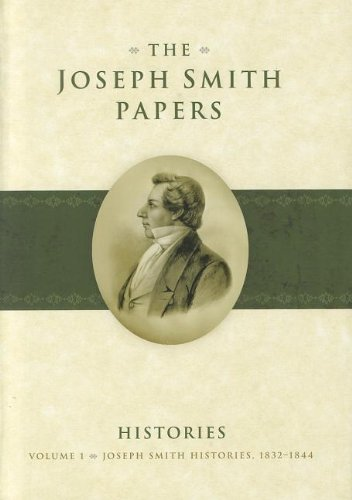 Joseph-Smith-Histories-1832-1844-Joseph-Smith-Papers-0