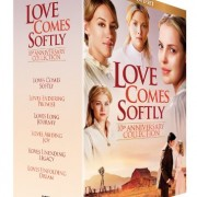 Love-Comes-Softly-10th-Anniversary-Collection-2002-2006-6-movies-0-0
