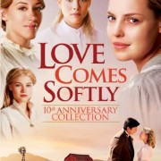 Love-Comes-Softly-10th-Anniversary-Collection-2002-2006-6-movies-0