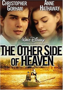 Other-Side-of-Heaven-DVD-2001-Region-1-US-Import-NTSC-0