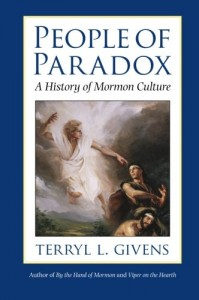 People-of-Paradox-A-History-of-Mormon-Culture-0