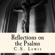 Reflections-on-the-Psalms-0