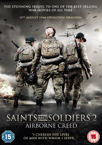 Saints-Soldiers-2-Airborne-Creed-DVD-0