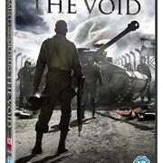 Saints-and-Soldiers-The-Void-DVD-0-0
