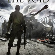 Saints-and-Soldiers-The-Void-DVD-0