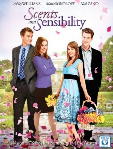 Scents-Sensibility-DVD-Region-1-US-Import-NTSC-0