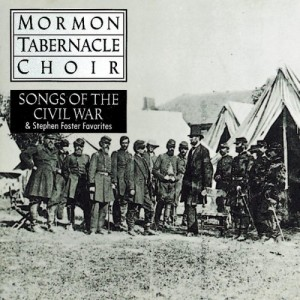 Songs-of-Civil-War-0