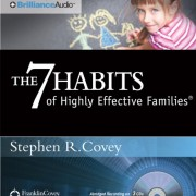 The-7-Habits-of-Highly-Effective-Families-0-0
