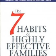 The-7-Habits-of-Highly-Effective-Families-0