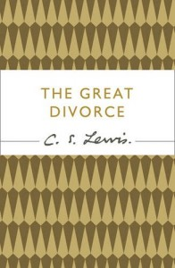 The-Great-Divorce-C-Lewis-Signature-Classic-0