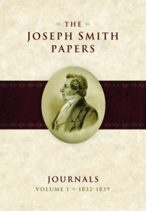 The-Joseph-Smith-Papers-Journals-Volume-1-1832-1839-0