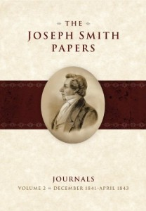 The-Joseph-Smith-Papers-Journals-Volume-2-December-1841-April-1843-0