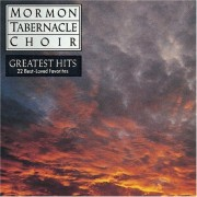 The-Mormon-Tabernacle-Choirs-Greatest-Hits-22-Best-Loved-Favorites-0