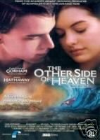 The-Other-Side-of-Heaven-0