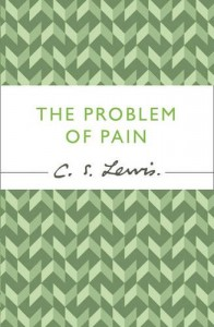 The-Problem-of-Pain-C-S-Lewis-Signature-Classic-C-Lewis-Signature-Classic-0