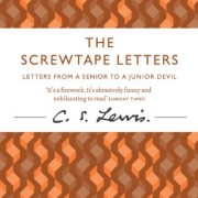 The-Screwtape-Letters-Letters-from-a-Senior-to-a-Junior-Devil-C-S-Lewis-Signature-Classic-C-Lewis-Signature-Classic-0