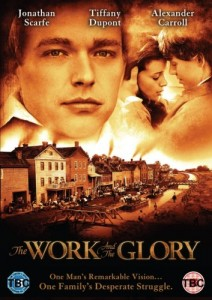 The-Work-And-The-Glory-Vol1-DVD-0