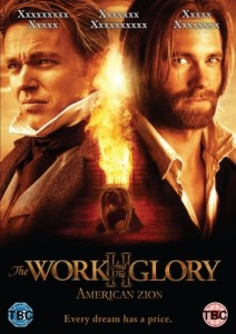 Work-And-The-Glory-Vol2-American-Zion-DVD-0