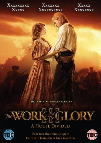 Work-And-The-Glory-Vol3-A-house-Divided-DVD-0
