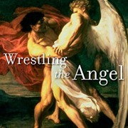 Wrestling-the-Angel-The-Foundations-of-Mormon-Thought-Cosmos-God-Humanity-0